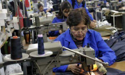 'Las mujeres', término eliminado del Código Sustantivo del Trabajo