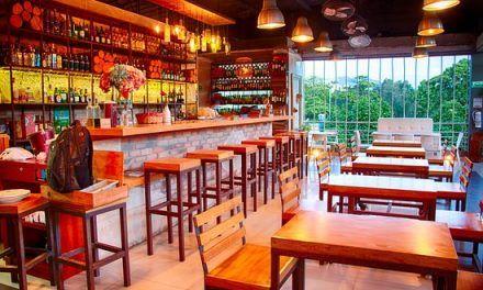 Presidente Duque dio luz verde para que restaurantes puedan vender licor