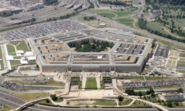 EE.UU. realiza ataque aéreo en Siria contra instalaciones de milicias respaldadas por Irán