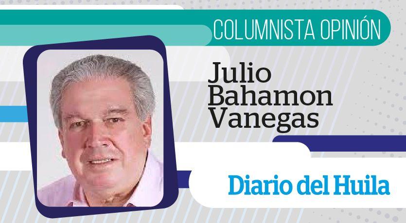 ¿Se ha envilecido la Ingeniería en Colombia?