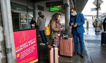 Nueva York eliminará la cuarentena obligatoria para quienes lleguen desde otras partes de EE.UU