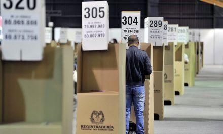 Procuraduría conformará un equipo élite de investigación y seguimiento al proceso electoral