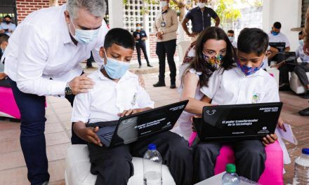 El extraordinario saldo a favor que le dejó a Colombia la Asamblea del BID