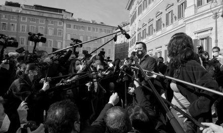 El periodismo regional: entre la pandemia y la supervivencia