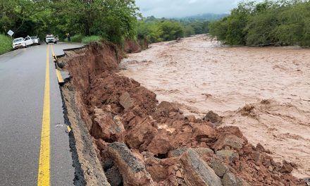 Timaná exige al Gobierno Departamental ayudas inmediatas