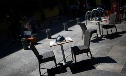 A un año del primer caso en México exigen delinear estrategia económica