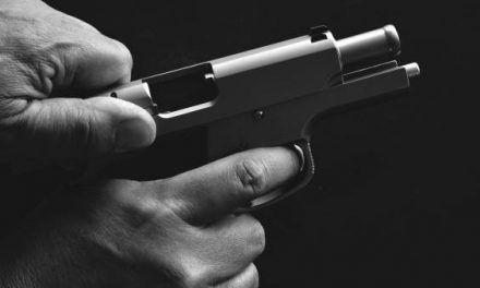 Cuatro muertos dejó masacre en la plaza de mercado de Cartago, Valle del Cauca