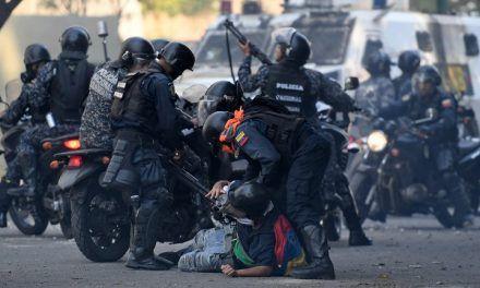 ONU denunció que el régimen de Maduro continúa llevando ejecuciones extrajudiciales en Venezuela