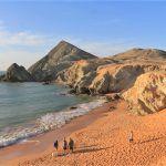Conozca cinco playas en el Caribe Colombiano para visitar en vacaciones
