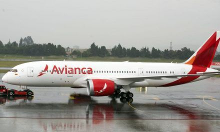 Luego de un año crítico, aerolíneas anuncian nuevas rutas