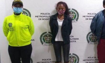 Colectivos feministas solicitan ayuda psicológica para mamá de Sara Sofía como víctima