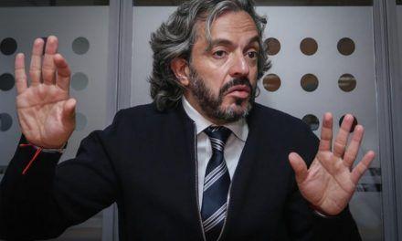 Covid19, la principal causa de muerte en Colombia durante el 2020: DANE
