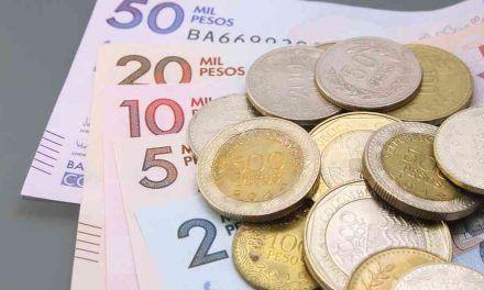 """""""Falta un billón de pesos a los cálculos del Gobierno"""": Katherine Miranda"""