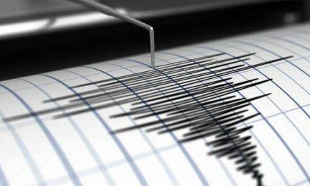 Nueva Zelanda emite alerta de tsunami tras sismo