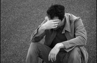 Abren línea para atender problemas emocionales en los hombres