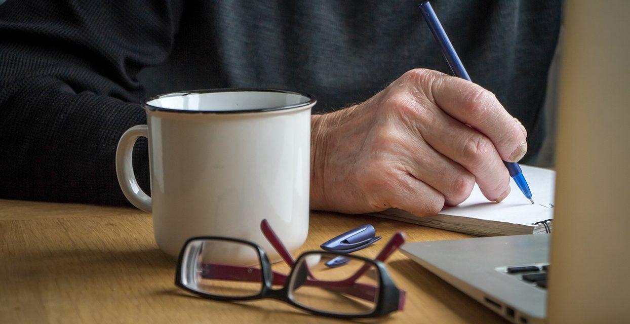 Doble asesoría pensional, requisito obligado