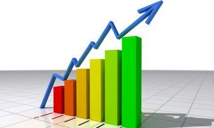 El PIB del Huila solo representa el 1,7% del país