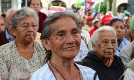 Proponen renta mínima para hogares pobres de $138.000