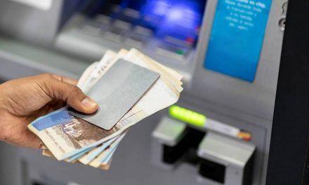 $5,1 billones entregaron las tarjetas de crédito en febrero