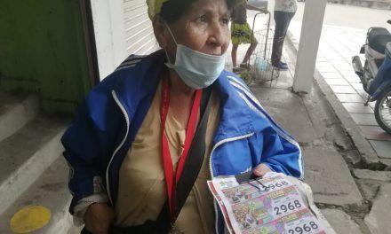 Argenis Naranjo, le puede cambiar el destino y la vida