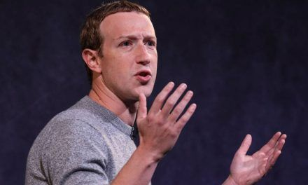 Mark Zuckerberg trabaja en una tecnología que podría permitir la teletransportación