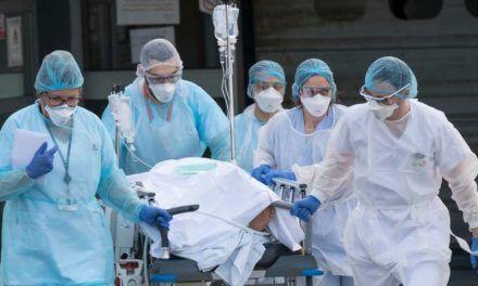 Se cumple un año de que la OMS declaró la pandemia