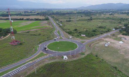 Comunidades inconformes con Concesionario Autovía Neiva – Girardot SAS