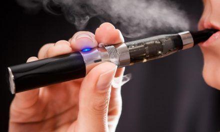 Red de Paz asegura que fabricantes y comercializadores de cigarrillos electrónicos atentan contra la niñez