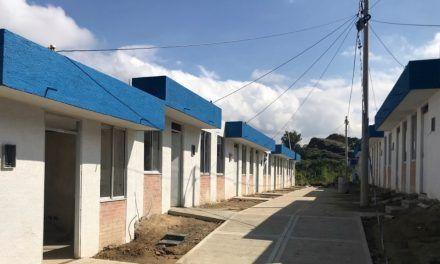 Víctimas del conflicto pueden postularse por segunda vez al subsidio de vivienda