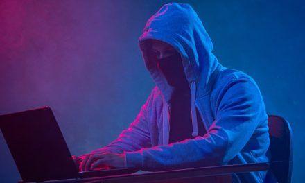 En Colombia se realizaron 7 billones de intentos de ciberataques