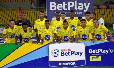 Jugadores del Real Cartagena fueron amenazados de muerte si no logran el ascenso