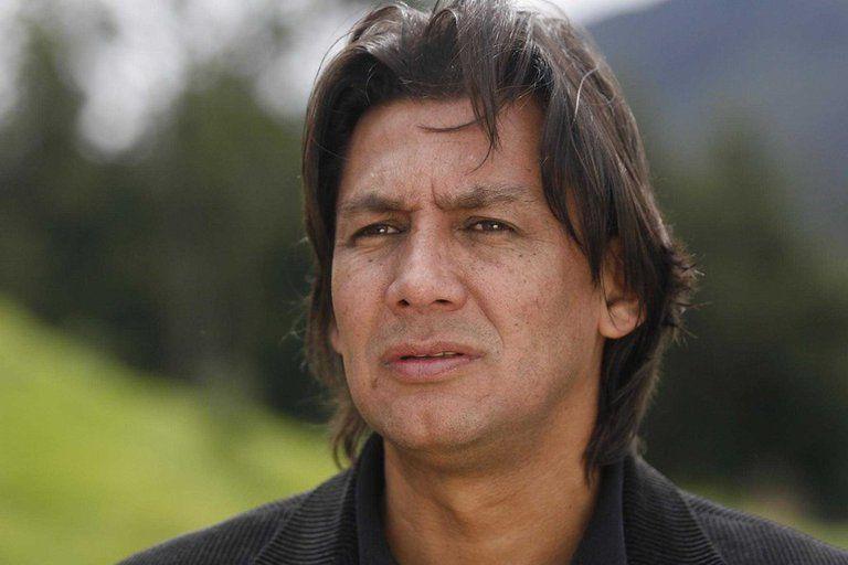 """""""Lamentable y nauseabundo este VAR, algo similar al antro de la JEP"""": Eduardo Pimentel"""