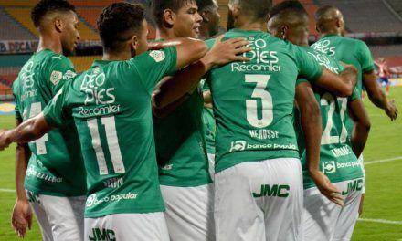 Deportivo Cali reveló detalles de piloto para el regreso de los aficionados al estadio