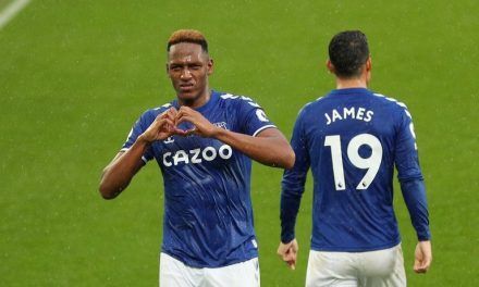 Jugadores podrían faltar a las eliminatorias por restricciones en Reino Unido