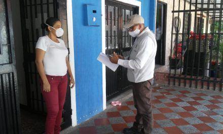 Sisbén IV espera llegar a más hogares vulnerables