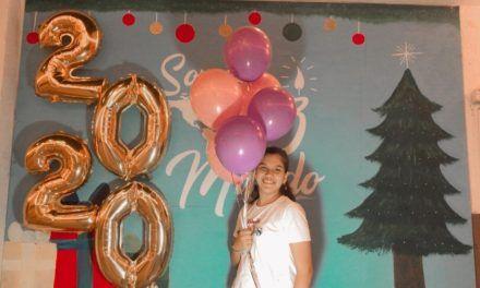 «La vida vale más que un SOAT»: hermanas de Estefany Reyes, víctima de accidente en bicicleta
