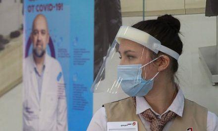 Sputnik V: por qué muchos en Rusia tienen dudas sobre su propia vacuna