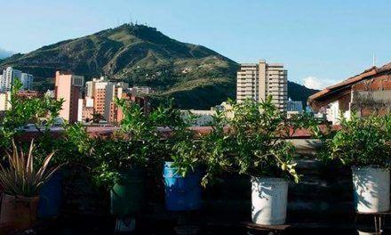 San Antonio, modelo de ecobarrio en América Latina