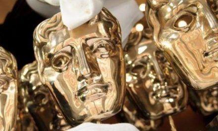 Los premios BAFTA anuncian a sus nominados (y la lista ahora es mucho más diversa)
