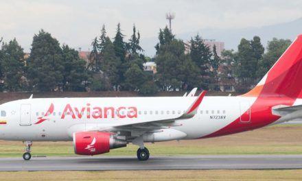 Admiten tutela para revisar proceso de repatriación de varados en Brasil