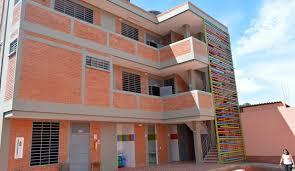 Autoridades desmienten casos de covid-19 en colegio de Los Patios, Norte de Santander