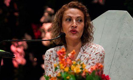 Caso de periodista Jineth Bedoya llega a la CorteIDH