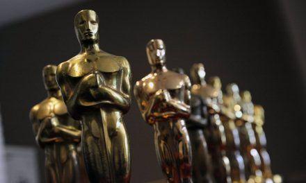 'Mank' lidera las nominaciones de los Oscars con 10 candidaturas