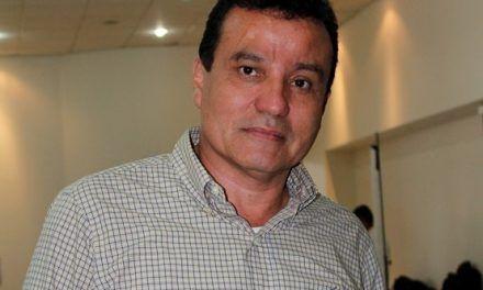 Exalcalde de Garzón, Huila, a juicio disciplinario