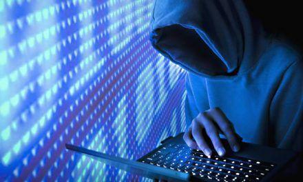 Se efectúa primera medida cautelar contra la piratería online en Colombia
