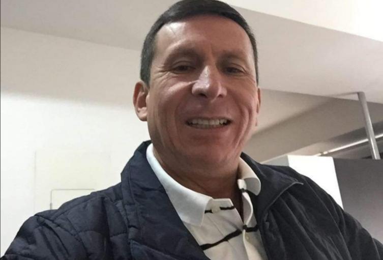 Procuraduría sancionó con suspensión a exalcalde del Agrado, Huila