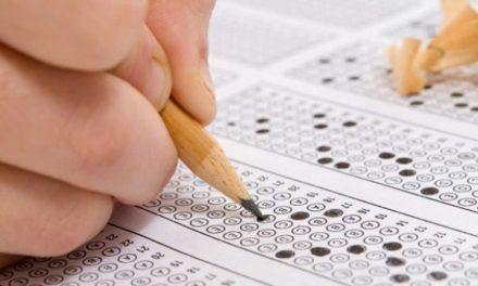 Las pruebas de estado del Icfes ya tienen fechas en 2021