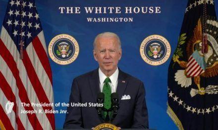 Biden califica a Putin de «asesino» y Rusia llama a consultas a su embajador en EE.UU.