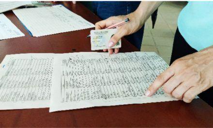 Mininterior suspende de nuevo elección de Juntas de Acción Comunal