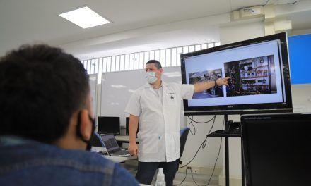 SENA Huila acompañará a cerca de 600 mipymes en la transformación digital para su reactivación económica